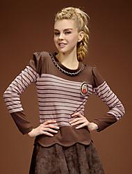 bordado camisola tarja símbolo