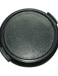 Emora 67mm broche de presión en la tapa del objetivo (SLC)