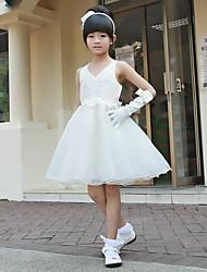 IEKIKA - Robe de Communion Fille 2012