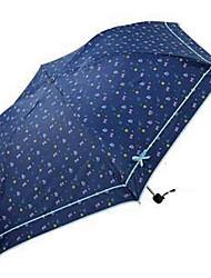 classique parapluie portable protection contre les UV