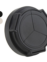 Automatic Lens Cap for Samsung EX1