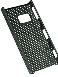 shell telefone móvel para Nokia X6 (cores sortidas)