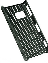 Mobile Shell телефон Nokia X6 (разных цветов)