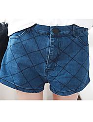 сетки проверить Жан коротких штанишках