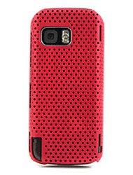 Mobile Phone Shell for Nokia 5800 (Assorted Colors)