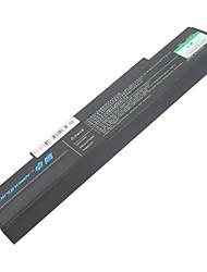 Akku für Samsung Q210 AS01 AS05 Q310 Q318 Q320 FS01 q322 R468 R458
