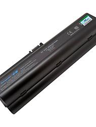 12 cell Battery for HP Compaq Presario V6700
