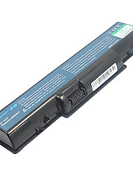 Battery for ACER Aspire 5732Z 4732 4732Z Gateway EMACHINE D525