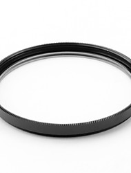 Massa UV-Filter 25-49mm