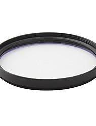 véritable objectif kenko UV 55mm Filtre