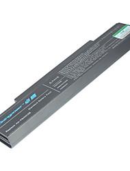 batterie pour samsung p50 p60 R39 R40 R45 R65 R60 x60 x65 pro