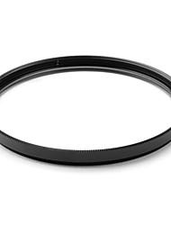Massa mc-uv-filter 62mm