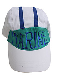 die Marine Cosplay Kappe