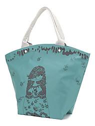 caricatura saco balde design (48 centímetros * 35 centímetros * 15 centímetros)