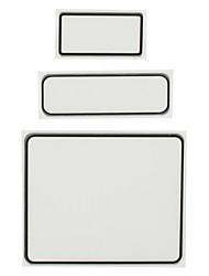 iSmart appareil photo numérique LCD pour Canon 1Ds Mark III