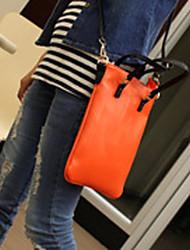 Mini Candy Shoulder Bag(20.5cm*10cm)