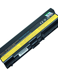 "9 cell Battery for Lenovo ThinkPad Edge 15""&14"" 0578-47B"