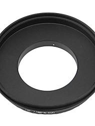 77mm Reverse Ring for Nikon DSLR Cameras