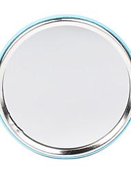 draagbare make-up spiegel