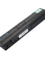 Battery for HP  DV1000 DV1100 DV1200 DV1300