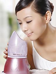 220v instrument visage vapeur sauna
