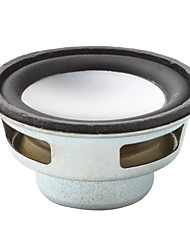 40mm Speaker for Electronics DIY (1 Piece a pack)