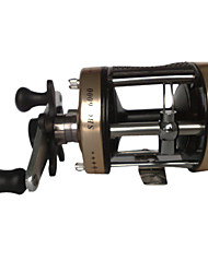 Sea Fishing Trolling Reels