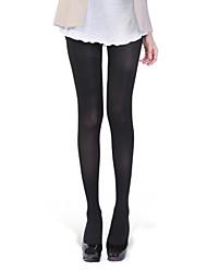 qualidade stovepipe 180d pantyhose pernas (um minuto eficaz)