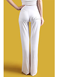 Printed Yogar Pants - Bride (More Colors)