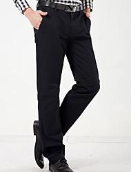 Men's Business Casual Pants