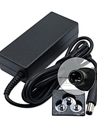 AC Charger Adapter For HP Compaq Presario Notebook Laptop 18.5V, 3.5A, 65W, 7.4mmx5.0mm