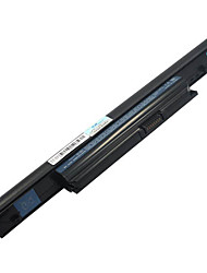 4400mAh Battery for Acer Aspire AS7745 AS7745G AS4820TG AS5820TG 7250G AS10B41 AS10B61 AS10B6E AS10B71 AS10B75 AS10B31