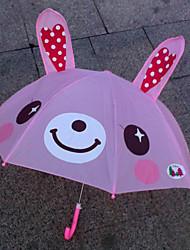 Fashion Child Umbrella