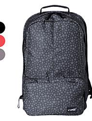 Sac à dos de voyage portable pour ordinateurs portables 13-14 pouces, MacBook Air pro, ipad et PC Tablettes (couleurs assorties)