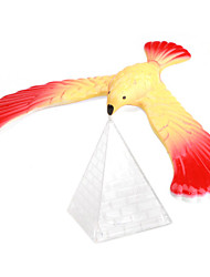Magic Balance Eagle (Random Colors)