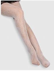 calças de lycra pura
