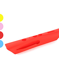 Protective Silicone Case for Xbox 360 Kinect (Assorted Colors)