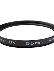 Kenko Optical UV Filter 55mm