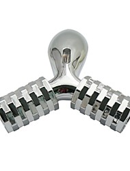 Manual Full Body Rolling Massager