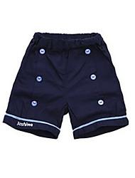 classiques petits garçons shorts de sport