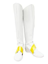imperador ver. lelouch botas cosplay lamperouge