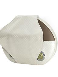 220V Multifunctional Massage Pad