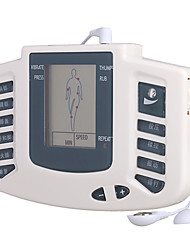 Electronic Pulse Massage for home use