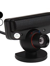 Caméra pour PS3 Move (5V, 500mA) - Assortiment de Couleurs
