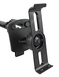 Air Vent Car Mount Holder For Garmin nuvi