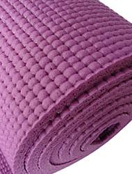 yogitoes 173 di lunghezza in pvc 6mm stuoie di yoga