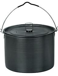 7.5 pces gens Pot Crane (10.5L pot)