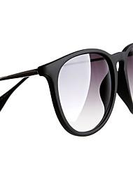 Lady Vintage Sunglasses Frog Mirror