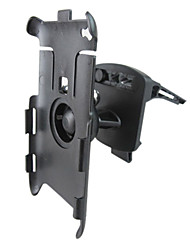 Air Vent Holder Car Mount pour Apple iPod Touch 4 4ème