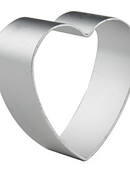 Heart Shaped Cake Biscuit Cookie Cutter